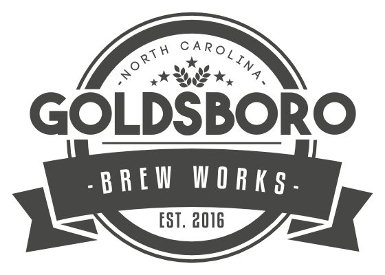 Goldsboro Brew Works